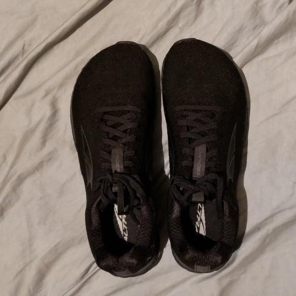 Altra Shoes | Nbw Altra Escalante 5